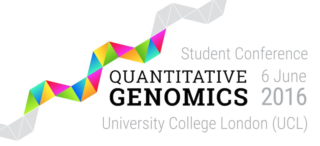 QG16-logo