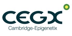 Cambridge Epigenetix