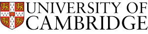 UCambridge